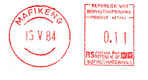 South Africa stamp type TH-A2.jpg