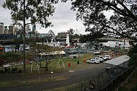 South Brisbane Railway Easement (2008).jpg