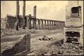 South Carolina, Charleston, Ruins of the Railroad station - NARA - 533434.tif
