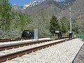 Categorydraper utah wikimedia commons south end of the blue line past draper town center station apr 15 publicscrutiny Choice Image