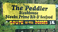 South of the Border sign 3 - The Peddler.JPG