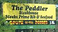 South of the Border sign 3 - The Peddler.JPG