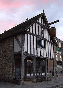 History Of The Port Of Southampton Wikipedia