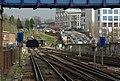 Southampton Central railway station MMB 27.jpg