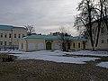 Southern Aisle Dmitrov.jpg