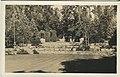 Souvenir postcard (30000490022).jpg