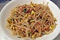 Soybean sprouts and smoked turkey salad.jpg