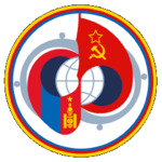 Soyuz 39 logo.png