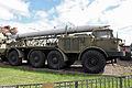 SpB-Museum-artillery-73.jpg