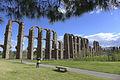 Spain-Merida-Spain-Merida-Acueducto de Los Milagros-P1170531 (25592980220).jpg