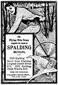 Spalding-bicycle-ad-1901.jpg
