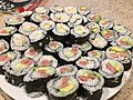 Spam sushi with cucumber and avacado (Maki).jpg