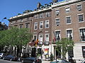 Spanish Institute NYC 001.JPG