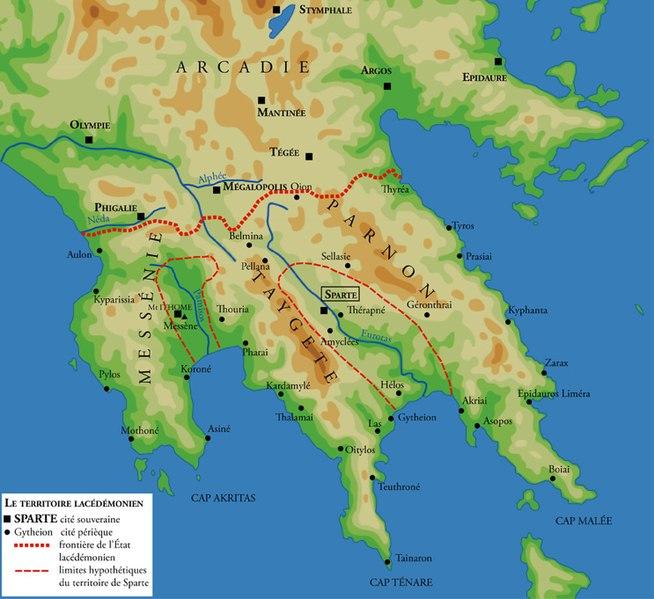 Fail:Sparta territory.jpg