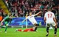 Spartak-Sevilla (5).jpg