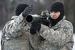 Spartan paratroopers fire the Carl Gustaf 84mm recoilless rifle system 161101-F-YH552-001.jpg