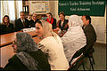Special meeting at the Women's Teacher Training Institute in Kabul.jpg