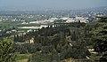 Spello PG, Umbria, Italy - panoramio.jpg