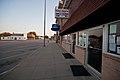 Spencer, Nebraska (8115012421).jpg