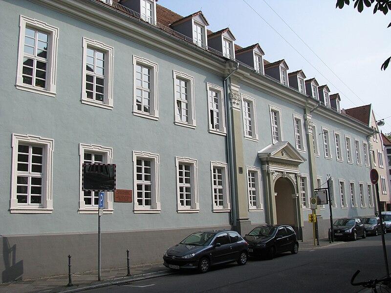 Hotel Wittelsbacher Hof Garmisch