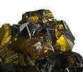 Sphalerite-Chalcopyrite-Galena-266438.jpg