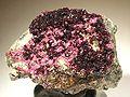 Spherocobaltite-Erythrite-21678.jpg
