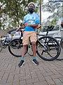SpinKings Saturday ride - Nairobi.jpg