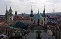 Spires everywhere - Prague, Czech Republic - panoramio.jpg