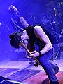 Spitfire – Heathen Rock Festival 2016 23.jpg