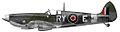 Spitfire Mk.IXe.jpg