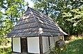 Spomenik-kulture-SK268-Crkva-brvnara-Pavlovac 20160731 7788.jpg