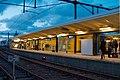 Spoorzone Delft (4561901427).jpg