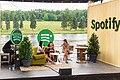 Spotify Bühne Kosmonaut Festival-4.jpg