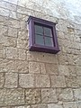 Spots in and beyond Mdina 01.jpg