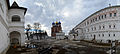 Spring in Ryazan.Cathedral of the Dormition.jpg