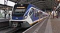Sprinter Nieuwe Generatie op station Haarlem.jpg