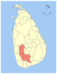 Sri Lanka Sabaragamuwa locator map.svg