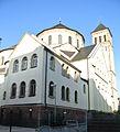St-Bernhardkirche Frankfurt-Nordend.JPG