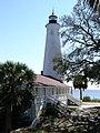 St-marks-lighthouse.jpg