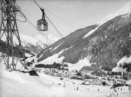 Important information Apart Arula Panorama Apartments Arlberg