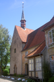 St.-Johannis-Kloster.png