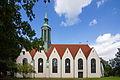 St.-Peter-Paul-Kirche von 1450 in Hermannsburg IMG 1541.jpg