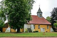St.Jakobi-Kirche in Husum (Nienburg) IMG 0819.JPG