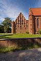St.Marienkirche am Kloster Wienhausen IMG 2086.jpg