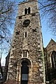 St.Mary-le-Wigford's tower - geograph.org.uk - 1707480.jpg