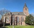 St. Aegidius Kirche (Wahn).jpg