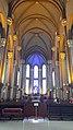 St. Anthony of Padua Church in Istanbul (5).jpg