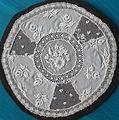 St. Galler Stickerei Muster d.jpg