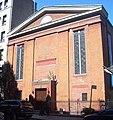 St. Illuminator's Armenian Apostolic Cathedral.jpg