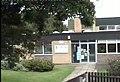 St. John Fisher School, Shenley Road - geograph.org.uk - 504338.jpg